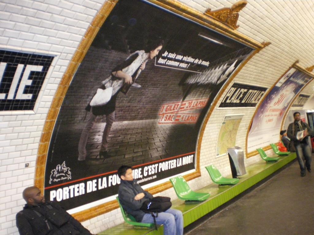 fourrure_capagne2008_metro@FBB2