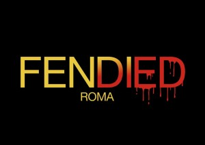 fendied