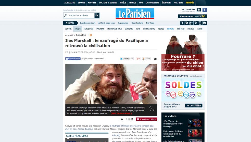 Capture pavé Fondation Brigitte Bardot LP 030214