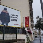 affiche-fourrure-2017-27