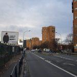 affiche-fourrure-2017-31