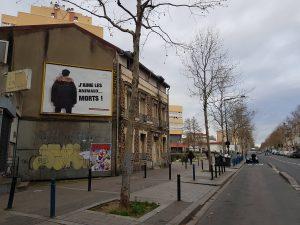 affiche-fourrure-2017-33