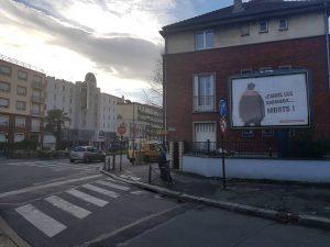 affiche-fourrure-2017-35