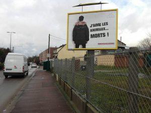 affiche-fourrure-2017-43
