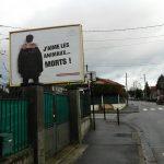 affiche-fourrure-2017-47