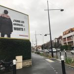 affiche-fourrure-2017-51