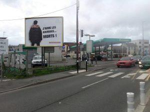 affiche-fourrure-2017-60