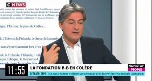 article-wp-fourrure-BB-macron-cnews-morandini